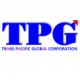 TRANS PACIFIC GLOBAL CORP