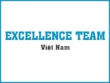 Cong Ty Tnhh Excellence Team Viet Nam