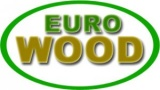 Cong Ty TNHH Eurowoodvn