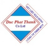 Cong Ty TNHH MTV Duc Phat Thanh