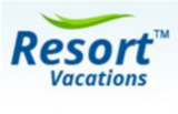 Cong Ty TNHH Resort Vacations