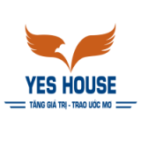 Cong ty Co Phan YESHOUSE