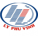 Ly Phu Vinh Trading Service And Construction Co.,ltd