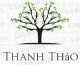 Cong Ty TNHH MTV Thanh Thao