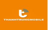Cong Ty Thanh Trung Mobile
