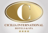 Cicilia Hotels  - Cong Ty TNHH MTV Du Lich Gia Nghi