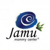 Cong Ty TNHH TM & DV The Jamu Mommy Center