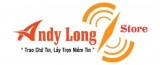 Andy Long Store