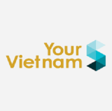 Cong Ty Co Phan Yours Vietnam