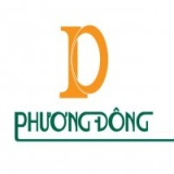 Cong Ty TNHH My Thuat Phuong Dong