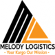 Cong Ty Tthh Melody Logistics