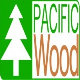 Cong Ty Co Phan Pacific Wood