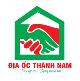Cong Ty Co Phan Dia Oc Thanh Nam