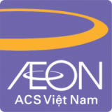 Acs Trading Vietnam Co.,ltd