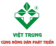 Cong Ty CP Thuoc BVTV Viet Trung