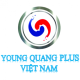 Cong Ty TNHH Young Quang Plus Viet Nam