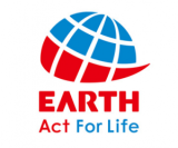 Cong Ty TNHH Earth Corporation Viet Nam