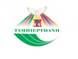 Cong Ty TNHH Tam Hiep Thanh