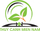 Cong ty TNHH Thuy Canh Mien Nam