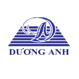 Cong Ty TNHH MTV Duong Anh