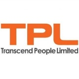Transcend People Co., Ltd