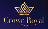 CONG TY TNHH CROWN ROYAL CORP