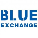 Cong Ty TNHH MTV Blue Exchange