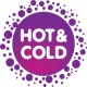 He Thong Tra Sua & Xien Que Hot&cold