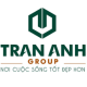Cty BDS Tran Anh Group