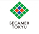 Cong Ty TNHH Becamex-Tokyu