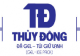 Cong Ty TNHH Thuy Dong