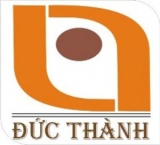 Cong ty CP SX TM Duc Thanh