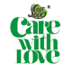 Cong ty Co phan Care With Love