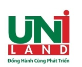 Cong Ty Uniland