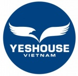 Cong Ty Co Phan Yeshouse Vietnam