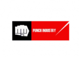 Cong Ty TNHH Punch Industry Manufacturing Viet Nam