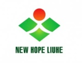 CONG TY TNHH NEW HOPE TPHCM
