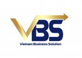 Cong Ty TNHH Vietnam Business Solution