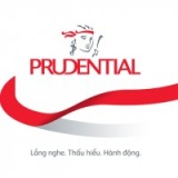 Cong Ty TNHH Bhnt Prudential Viet Nam