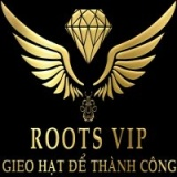 Chi Nhanh Tai TP HCM - Cong Ty CP Roots Vip