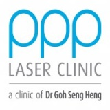 PPP Laser Clinic Viet Nam ( Cong ty TNHH MTV Paragon Premium Aesthetic Services )