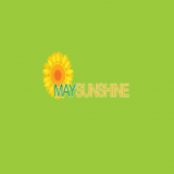 May Sunshine Limited Company