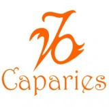CAPARIES SHOP