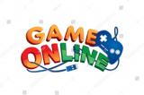 Cong Ty Game Online