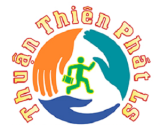 Cong Ty TNHH Thuan Thien Phat Labor Supply