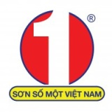 Cong Ty Co Phan Son So 1 Viet Nam