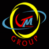 VTMGroup.,JSC - Cong Ty Co Phan  Quang Cao Viet Tien Manh