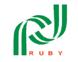 Cong Ty TNHH Ruby