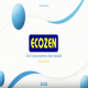 Ecozen International Co.,ltd