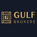 Cong Ty TNHH Gulfbrokers Solutions